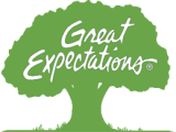 great expectaions